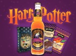 Zestaw Jelly Belly Harry Potter