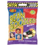 Jelly Belly Bean Boozled 54g