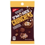 Mix Hershey's S'mores Crunchers 51g