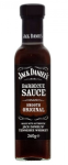 Sos BBQ Jack Daniel's Smooth Original 260g