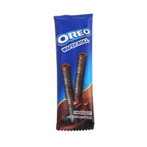 Oreo Wafer Roll Chocolate 18g