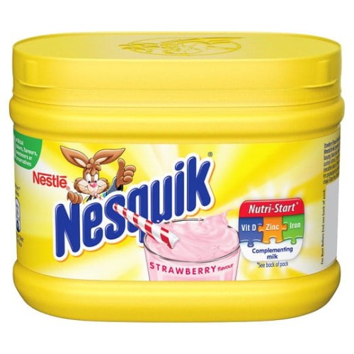 Napój Nestle Nesquik Strawberry 300g.jpg
